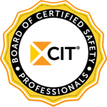 cit badge
